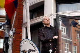 Wikileaks office Building Wikileaks Founder Julian Assange Greets Supporters Outside The Ecuadorian Embassy In London May 19 Cnncom Ecuador Cuts Outside Communications By Wikileaks Assange Las