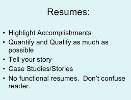 Resume Services How to choose a professional resume writer in Chicago LOCAL 95