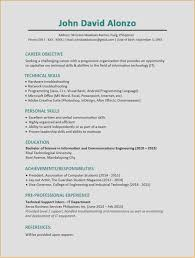 10 How To Cite References In A Resume Proposal Resume