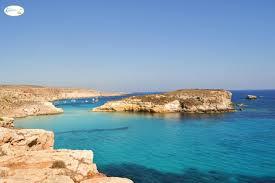 Lampedusa Hotel Italië Lampedusa Bookingcom