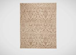 rug kitchen rugs pink damask area rug world of rugs