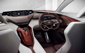 2018 acura ilx price. interesting ilx medium size of uncategorized2018 acura ilx review interior exterior  engine release date 2018 to acura ilx price g