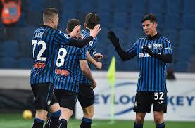 Tuttosport: Milan could give up Pessina bonuses in order to secure Atalanta  star
