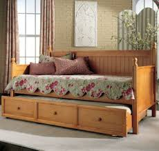 wood daybeds. Unique Daybeds Fashion Bed Group Casey Daybed In Honey Maple To Wood Daybeds Deals