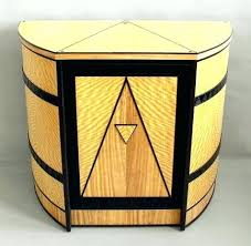 deco furniture designers. Famous Art Deco Furniture Designers Design Lovely Pictures Of With Interior Home .