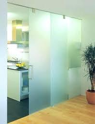 interior sliding glass doors fixed or panels oasis specialty ma ct interior sliding glass doors room
