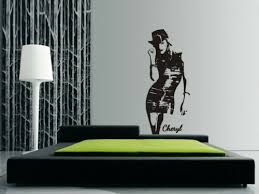 wall art quality vinyl stickers decals