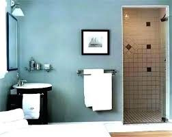 Type of paint for bathrooms Should Bathroom Paint Type Type Of Paint For Bathrooms Type Of Paint For Ceiling What Type Of Bathroom Paint Type Fivemtnorg Bathroom Paint Type Type Of Paint For Bathrooms Type Of Paint For