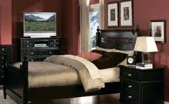 bedroom furniture ideas pictures of fine simple elegant furniture ideas home interior design remodelling bedroom elegant high quality bedroom furniture brands