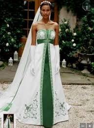 emerald green wedding dress naf dresses