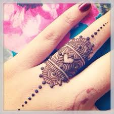 Small Picture 39 best Henna images on Pinterest Henna tattoos Henna tattoo