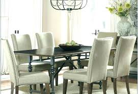 rolling dining chair swivel dining room chairs with casters mesmerizing swivel dining rolling dining chairs rolling
