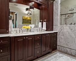 Cost To Remodel Master Bathroom Gorgeous How Much Does A Bathroom Remodel Cost Money