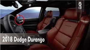 2018 dodge tow truck. unique dodge 2018 dodge durango srt first look and dodge tow truck