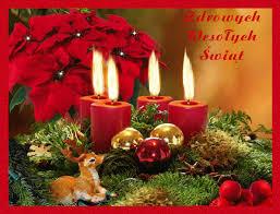 Znalezione obrazy dla zapytania życzenia świąteczne bożego narodzenia i nowego roku