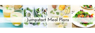 Jumpstart Meal Plans & Detox - Zen Functional Wellness - Zen ...