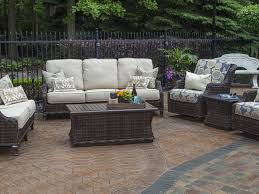 Small Picture patio 44 Outdoor Patio Furniture Sets Outdoor Furniture