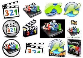 K lite codec player free download windows 10 64 bit features: Download K Lite Mega Codec Pack 2020 Latest Filehippo Free Software Download