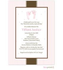 New Baby Checklist  What To Get When Expecting  Budgeting Baby Shower Needs
