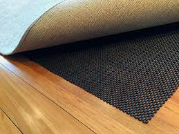 6x9 rug great rug pad non slip stop slipping with this large premium mat made 6x9 rug area rugs