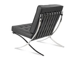 leather and chrome chair. 10 Leather And Chrome Chair Auto Auctions Cool R