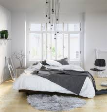 hipster bedroom decorating ideas. 30+ Small And Simple Hipster Bedroom Decorating Ideas