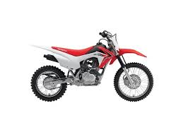 2018 honda 50cc dirt bike. beautiful dirt for 2018 honda 50cc dirt bike