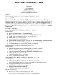 template outline intelligence analyst cover letter fascinating accounts receivable analyst cover letter