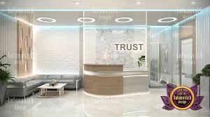 office design concepts. Office Design Concepts D
