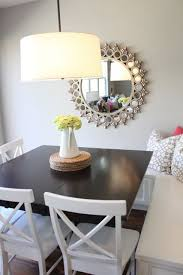 small dining room decor small dining table corner  small dining table corner