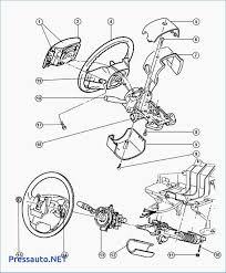 Engine wiring diagram forp grand cherokee of wrangler 99 jeep headlight 1999 tail light