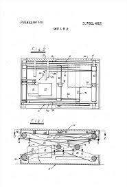 jlg scissor lift wiring diagram jlg scissor lift wiring diagram inspirational diasy chain wiring diagram is streamlined conventional pictorial depiction an electric jlg boom lifts 600a