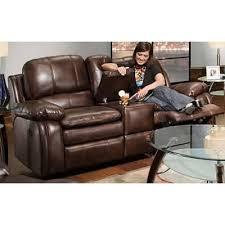 albany industries october 3123 14 reclining sofa