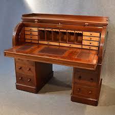 antique writing desks elegant 140 best antique writing desk images on antique