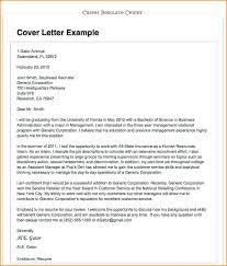 Resume Cover Letter Format New Basic Resume Cover Letter Simple Resume Cover Letter Format 60 With