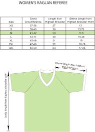 Dress Shirt Neck Size Chart Dreamworks