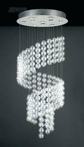 chandeliers simple elegant chandelier fresh definition ideas hi res wallpaper beautiful awesome light s design