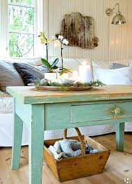 full size of apartment living room decor ideas decorating budget pictures home for indian style shabby