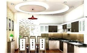 modern ceiling design ideas ceiling ideas for bedroom ceiling decorations bedroom latest false ceiling designs ceiling modern ceiling
