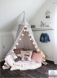 Cute Girl Bedrooms