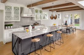 Kitchen Remodel Blog Decor Custom Design Ideas