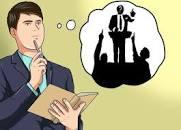 Image result for تصاویر با روش مسلط صحبت کردن دیگران را مبهوت کنید