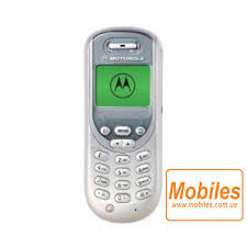 Экран для Motorola Talkabout T192 ...