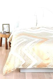 white and gold sheets white and gold bedroom sets bedroom with gold magical thinking bedding also white pillows and white black white gold sheets