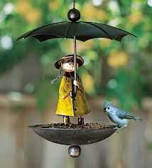 Сега е моментът да се погрижим за птиците и да. Hranilki Za Ptici Nature Home Garden Priroda Dom Gradina فيسبوك