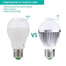 Day And Night Light Sensor Led Bulb E27 7w Day Night Light Sensor Led Bulb Night Lighting Twilight Sensor Lamp Bulb Buy E27 Day Night Light Sensor Led Bulb E27 Day Night Light Sensor