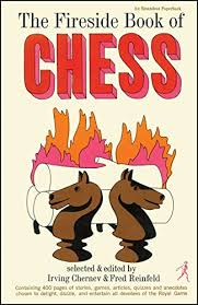 Download Fireside Book Of Chess Pdf Prakashuxentios