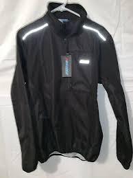 <b>ARSUXEO</b> Winter Warm UP Thermal Softshell <b>Cycling Jacket</b> ...