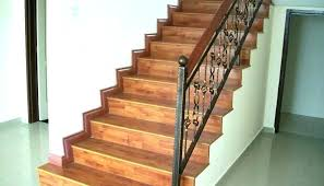 can allure flooring be installed on stairs caesvegetarianosinfo how to install vinyl plank flooring on stairs
