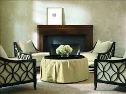 top brands of furniture. View On Mobile Top Brands Of Furniture